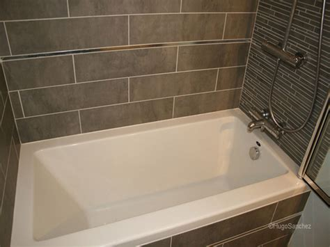 baignoire ceramique pare baignoire c 233 ramiques hugo inc