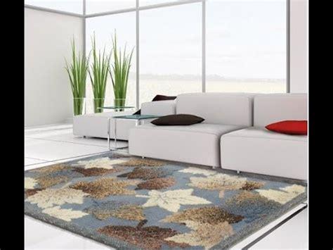 tu casa ideas para decorar tu casa 10 bonitas alfombras