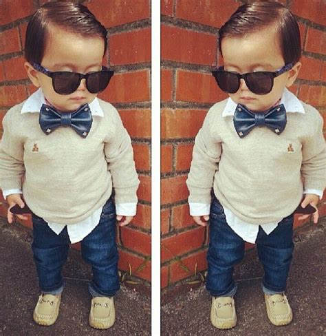 1000 ideas about little boy swag on pinterest little boys little boys fashion and boy fashion