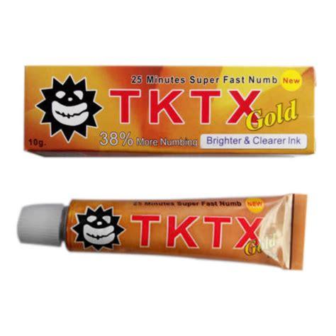 tattoo ointment uk tktx 38 tattoo numbing cream