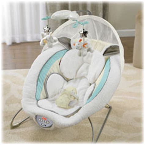 little lamb swing parts my little snugabunny deluxe bouncer