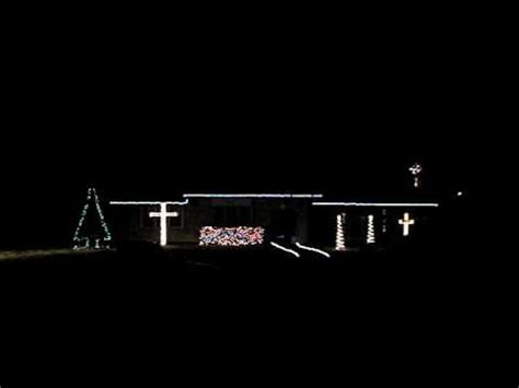 worst christmas light displays worst lights display