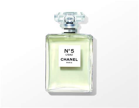Parfum N5 Chanel new fragrance by chanel n 176 5 l eaufashionela