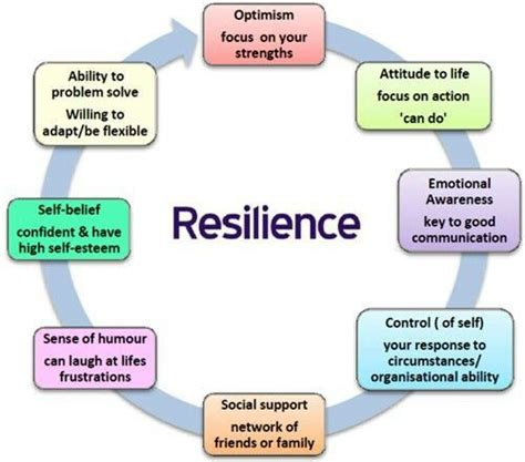 circle building resilience in business and from the jagged edges of ptsd books 614 best recovery worksheets education images on