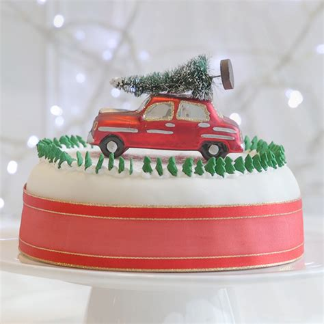 christmas cake decorations ideas cake decorating ideas and home