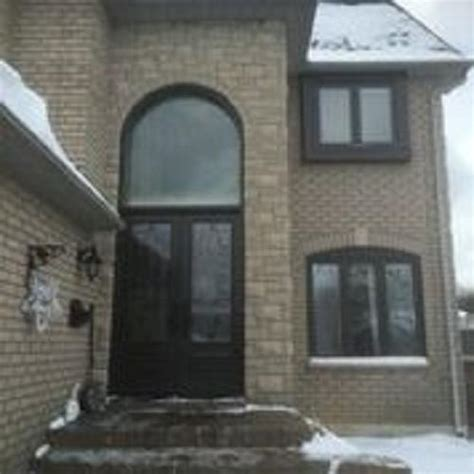 aztek home improvements in toronto on