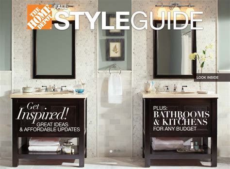 peter andrews bathroom vanities home decorators collection vanity latest home decorators