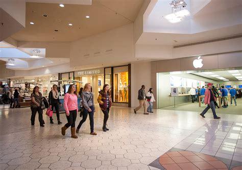 california pizza kitchen briarwood mall briarwood mall in arbor mi 48108 chamberofcommerce