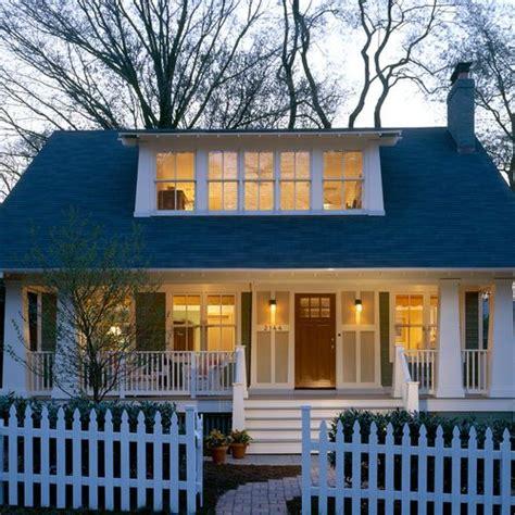 home designer pro dormer shed dormer sheds and home design on pinterest