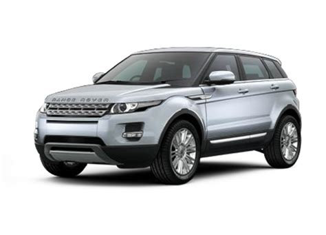 range rover png sell my land rover car get cash for your land rover we