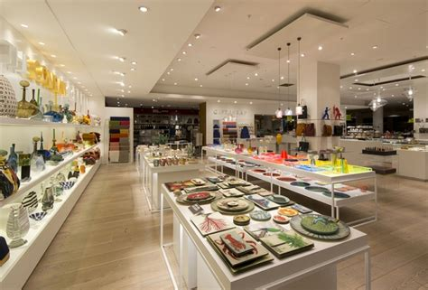 Kitchen Lighting Ideas Uk the conran shop by made in place at selfridges london