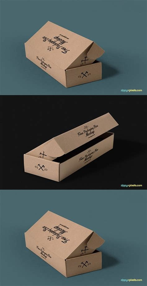package design mockup 3 free packaging mockups with customizable backgrounds