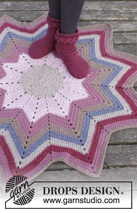 crochet pattern for zig zag rug 8 best drop in the pond blanket images on pinterest