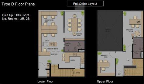 layout plan malaysia m city designer soho garden city living along embassy row