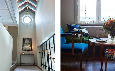 swedish style interior design by svenskt tenn eclectic sturebadet s conference centre svenskt tenn