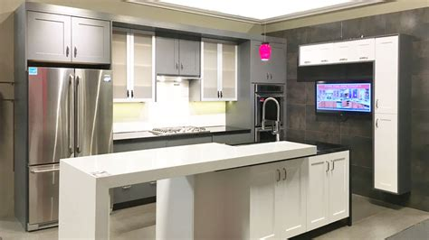 online vanity and kitchen cabinets store calgary 100 kww kitchen cabinets bath hours deco kitchen