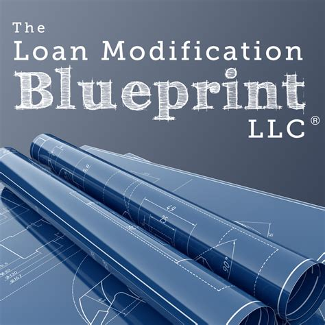 Loan Modification Letter Sle underwriting a loan modification underwriting a loan