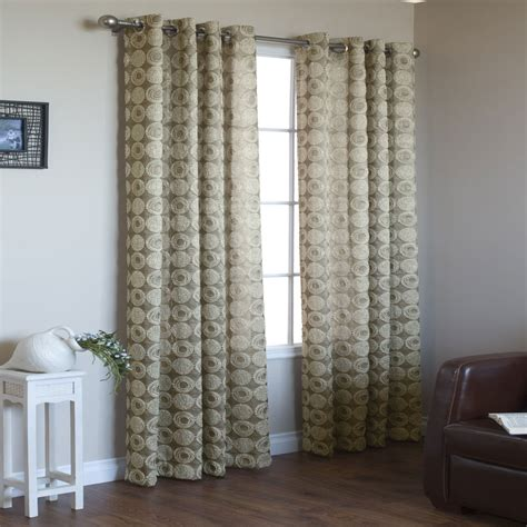 54 long curtains 54 long curtain