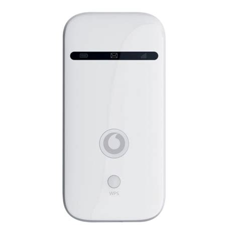 Wifi Portable Vodafone Modems Vodafone R206 Z Mobile Wifi Router Was Sold For R599 00 On 7 Jun At 13 31 By Tech