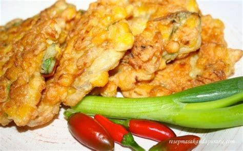 resep membuat salad brokoli telur jagat resep resep masakan dapur arie resep masakan indonesia dan