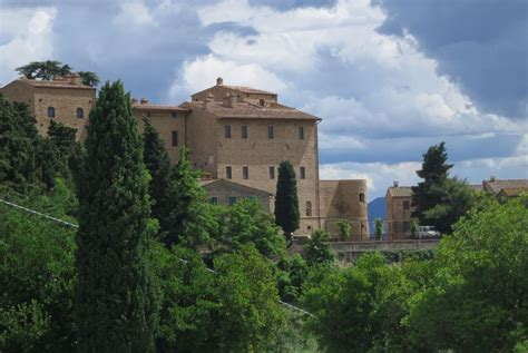 best town to stay in tuscany the best places to stay in tuscany