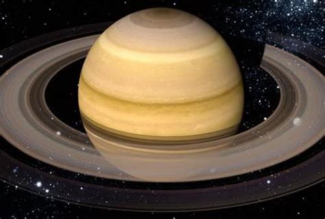 information on saturn for saturn planet information pics about space