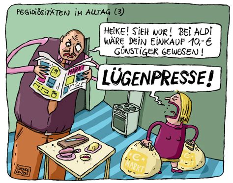 hochzeitstag vergessen was tun cartoons animationsfilm berlin page 3