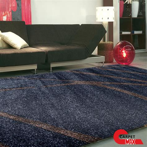 Karpet Max Varna carpet max golden pages
