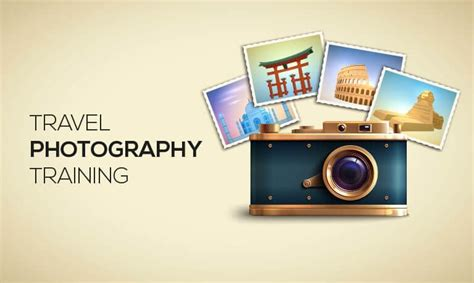 Become A Professional Photographer By Wwwmicroglobecouk by Become A Professional Photographer Global Edulink