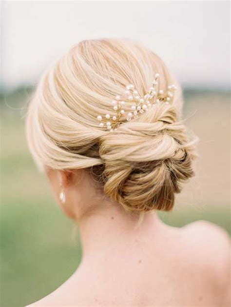 40 hairstyles for wedding hairstyles and haircuts hairstyles net