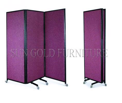 Cheap Desk Dividers by Modern Decorative Cheap Office Dividers Sliding Partition
