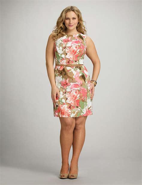 maduras con vestidos pegados 17 mejores ideas sobre vestidos para se 241 oras gorditas en