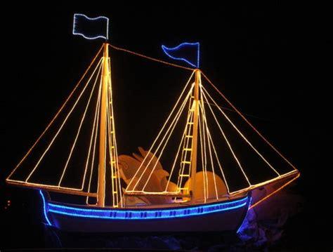 imagenes navidad barcos celebrar la navidad en grecia