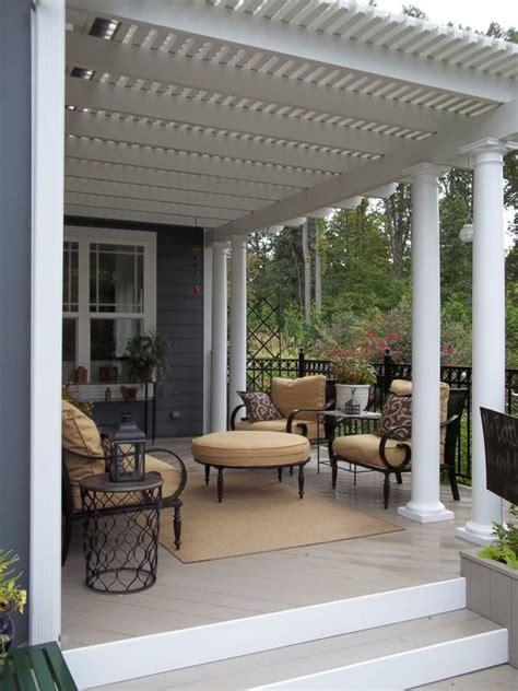 tettoie per esterni in policarbonato tettoie per esterni in legno alluminio e policarbonato