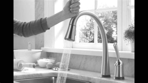 homedepot kitchen faucets kitchen faucets home depot