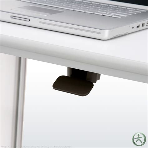 steelcase height adjustable desk shop steelcase airtouch height adjustable desks