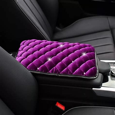console covers car center console covers carsoda