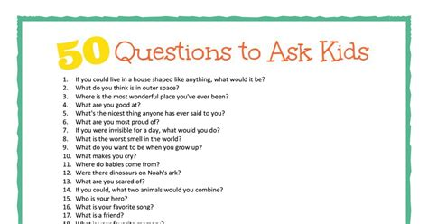 50 questions to ask while at the dinner table questions to connect and grow books 50 questions to ask printable pdf drive
