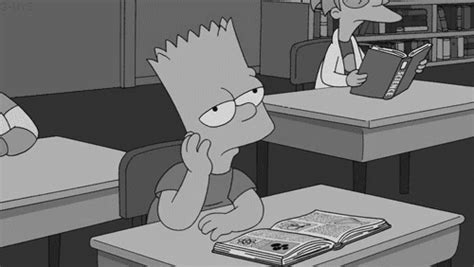sad bart and tired image lo que me mueve pinterest frases via tumblr animated gif 1634857 by aaron s on favim com