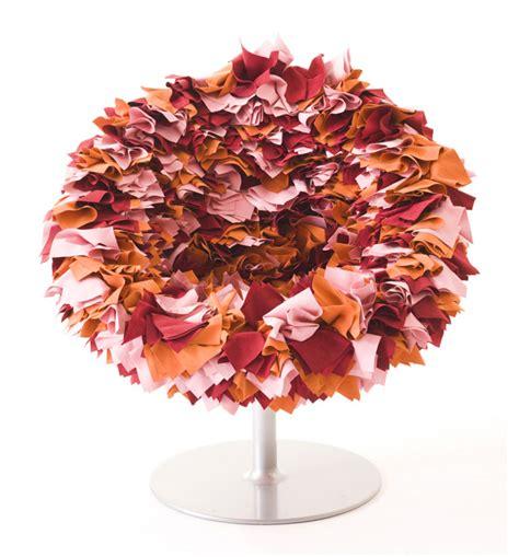 poltrone moroso prezzi moroso poltrona bouquet rosa rosa antico arancio
