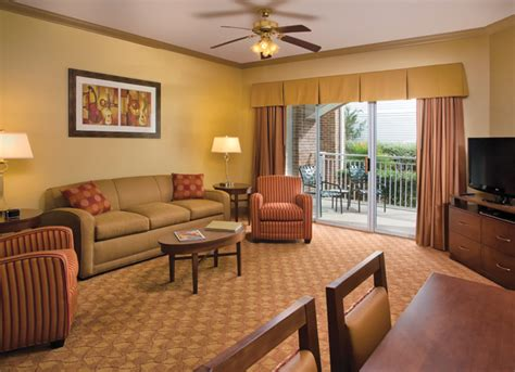 nashville 2 bedroom suites wyndham nashville wholesale holiday rentals