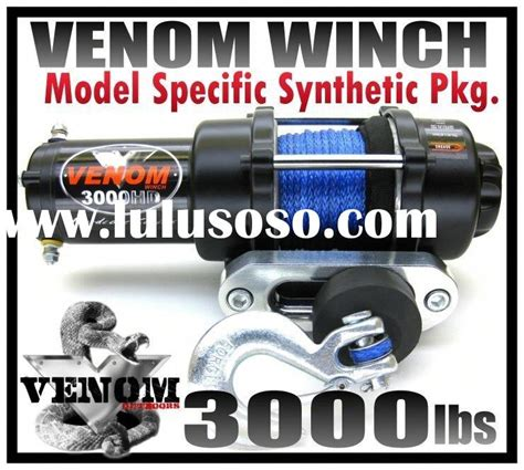 Tmax Winch Atw4500 Winch Electric 15 M t max winch wiring diagram t max winch wiring diagram manufacturers in lulusoso page 1