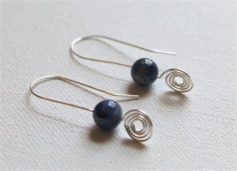 wire jewelry tutorials free wire jewelry tutorials 10 27 2014 guide to