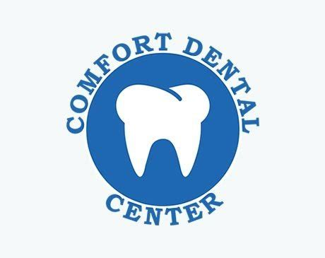comfort dental central comfort dental center dentists north hollywood ca