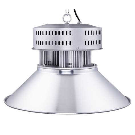 led warehouse light fixtures led warehouse lighting fixtures china high power led