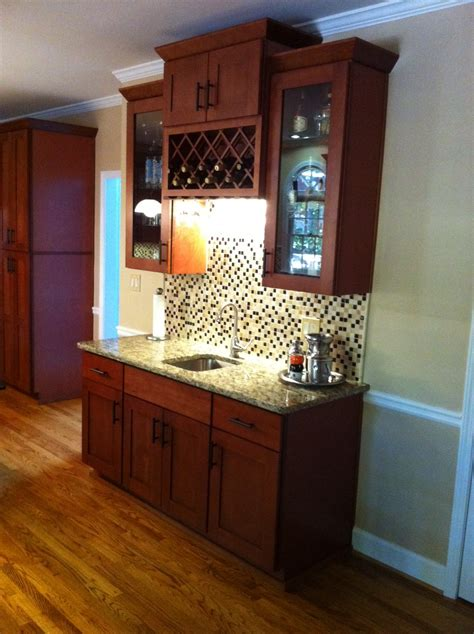 kitchen cabinets peachtree city ga frugal kitchens cabinets peachtree city georgia ga