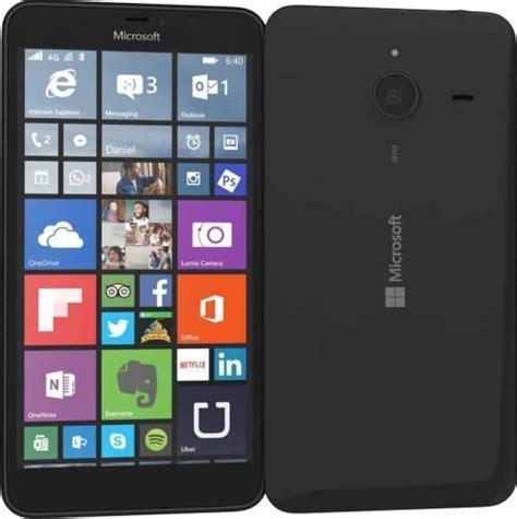 Microsoft Lumia 640 Lte Xl microsoft lumia 640 xl lte preturi microsoft lumia 640 xl lte magazine