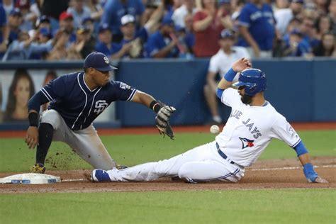 Baseball Mlb Toronto Blue Jays Sports E1090 Casing Samsung S8 Custom H blue jays trade for padres infielder yangervis solarte