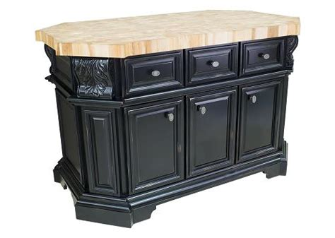 distressed black kitchen island kitchen islands check list is a new kitchen island right for you