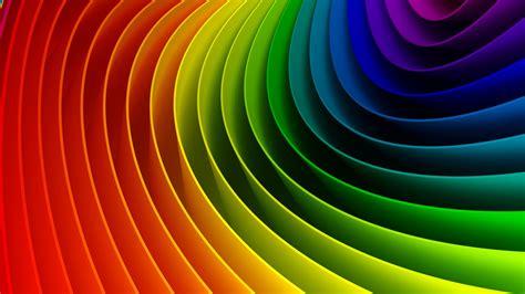 test colori significato dei colori cromoterapia